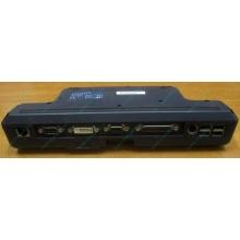 Док-станция FPCPR48BZ CP251141 для Fujitsu-Siemens LifeBook (Ковров)