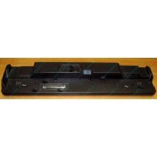 Док-станция FPCPR53BZ CP235056 для Fujitsu-Siemens LifeBook (Ковров)