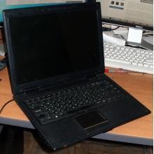 """Ноутбук Asus X80L (Intel Celeron 540 1.86Ghz) /512Mb DDR2 /120Gb /14"""" TFT 1280x800) - Ковров"""