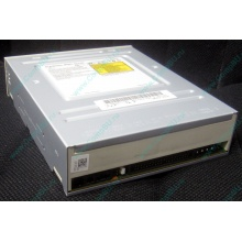 CDRW Toshiba Samsung TS-H292A IDE white (Ковров)