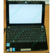 "Нетбук Asus EEE PC 1005HAG/1005HCO (Intel Atom N270 1.66Ghz /no RAM! /no HDD! /10.1"" TFT 1024x600) - Ковров"