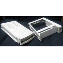 Mobile Rack IDE AgeStar IR3P (white) internal (Ковров)