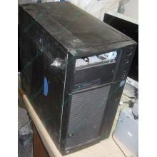 Корпус Intel SC5299DP (Ковров)
