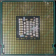 CPU Intel Xeon 3060 SL9ZH s.775 (Ковров)