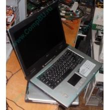 "Ноутбук Acer TravelMate 2410 (Intel Celeron 1.5Ghz /512Mb DDR2 /40Gb /15.4"" 1280x800) - Ковров"