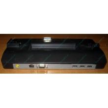 НА ЗАПЧАСТИ: док-станция Sony VGPPRTX1 в Коврове, порт-репликатор Sony VAIO TX VGP-PRTX1 (Ковров)