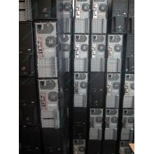 Двухядерные компьютеры оптом (Ковров)