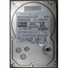 HDD Sun 500G 500Gb в Коврове, FRU 540-7889-01 в Коврове, BASE 390-0383-04 в Коврове, AssyID 0069FMT-1010 в Коврове, HUA7250SBSUN500G (Ковров)