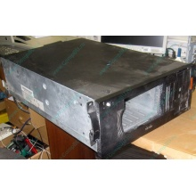 Сервер IBM x225 8649-6AX цена в Коврове, сервер IBM X-SERIES 225 86496AX купить в Коврове, IBM eServer xSeries 225 8649-6AX (Ковров)