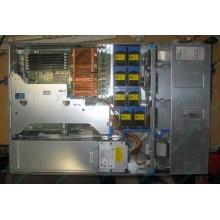 2U сервер 2 x XEON 3.0 GHz /4Gb DDR2 ECC /2U Intel SR2400 2x700W (Ковров)