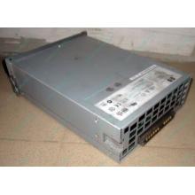 Блок питания HP 216068-002 ESP115 PS-5551-2 (Ковров)