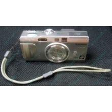 Фотоаппарат Fujifilm FinePix F810 (без зарядного устройства) - Ковров