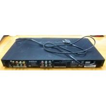 DVD-плеер LG Karaoke System DKS-7600Q Б/У в Коврове, LG DKS-7600 БУ (Ковров)