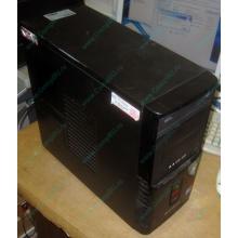 Компьютер Intel Core 2 Duo E7500 (2x2.93GHz) s.775 /2048Mb /320Gb /ATX 400W /Win7 PRO (Ковров)