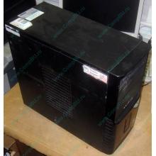 Компьютер Kraftway Credo КС36 (Intel Core 2 Duo E7500 (2x2.93GHz) s.775 /2048Mb /320Gb /ATX 400W /Windows 7 PROFESSIONAL) - Ковров