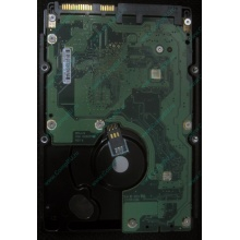 HP 454228-001 146Gb 15k SAS HDD (Ковров)