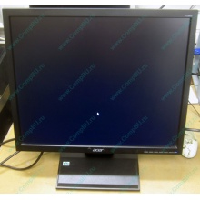 """Монитор 19"""" TFT Acer V193 DObmd в Коврове, монитор 19"""" ЖК Acer V193 DObmd (Ковров)"""