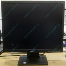 """Монитор 17"""" TFT Acer V173 AAb в Коврове, монитор 17"""" ЖК Acer V173AAb (Ковров)"""