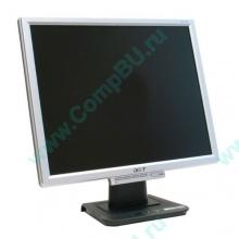 """Монитор 17"""" TFT Acer AL1716 (Ковров)"""