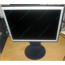 """Монитор 17"""" TFT Nec MultiSync LCD1770NX (Ковров)"""