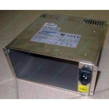 Корзина HP 968767-101 RAM-1331P Б/У для БП 231668-001 (Ковров)