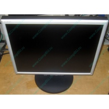 """Монитор 17"""" ЖК Nec MultiSync LCD1770NX (Ковров)"""