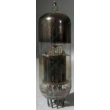 Радиолампа 6Н6П (Ковров)