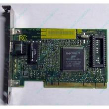 Сетевая карта 3COM 3C905B-TX PCI Parallel Tasking II ASSY 03-0172-100 Rev A (Ковров)