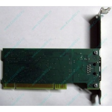 Сетевая карта 3COM 3C905CX-TX-M PCI (Ковров)