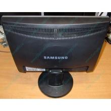 """Монитор 17"""" ЖК Samsung 743N (Ковров)"""