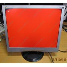 "Монитор 19"" TFT ViewSonic VA903 (Ковров)"