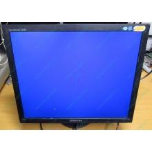 "Монитор 19"" Samsung SyncMaster E1920 экран с царапинами (Ковров)"