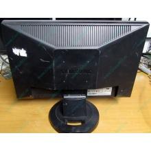 """Монитор 19"""" ЖК Samsung SyncMaster 920NW с дефектами (Ковров)"""