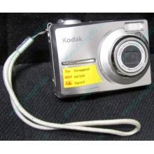 Нерабочий фотоаппарат Kodak Easy Share C713 (Ковров)