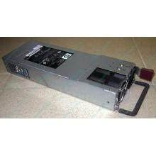 Блок питания HP 367658-501 HSTNS-PL07 (Ковров)
