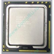 Процессор Intel Core i7-920 SLBEJ stepping D0 s.1366 (Ковров)