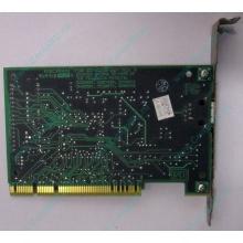 Сетевая карта 3COM 3C905B-TX PCI Parallel Tasking II ASSY 03-0172-110 Rev E (Ковров)