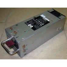 Блок питания HP 345875-001 HSTNS-PL01 PS-3701-1 725W (Ковров)