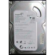 Б/У жёсткий диск 500Gb Seagate Barracuda LP ST3500412AS 5900 rpm SATA (Ковров)