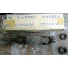 Рулевой кардан 48080-8M100 (Nissan Almera Classic) - Ковров