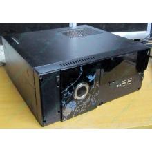 Компьютер Intel Core 2 Quad Q9300 (4x2.5GHz) /4Gb /250Gb /ATX 300W (Ковров)