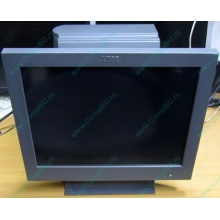 "Моноблок IBM SurePOS 500 4852-526 (Intel Celeron M 1.0GHz /1Gb DDR2 /80Gb /15"" TFT Touchscreen) - Ковров"