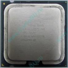 Процессор Б/У Intel Core 2 Duo E8400 (2x3.0GHz /6Mb /1333MHz) SLB9J socket 775 (Ковров)