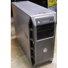 Сервер Dell PowerEdge T300 Б/У (Ковров)