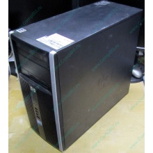 Б/У компьютер HP Compaq 6000 MT (Intel Core 2 Duo E7500 (2x2.93GHz) /4Gb DDR3 /320Gb /ATX 320W) - Ковров