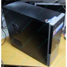 Компьютер Intel Core 2 Quad Q9400 (4x2.66GHz) /4Gb /500Gb /ATX 430W (Ковров)