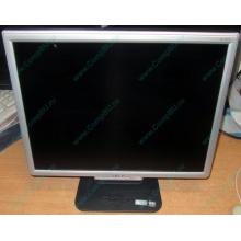 """ЖК монитор 19"""" Acer AL1916 (1280x1024) - Ковров"""