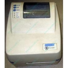 Термопринтер Datamax DMX-E-4204 (Ковров)