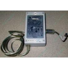 Блок питания 12V 3A Linearity Electronics LAD6019AB4 (Ковров)