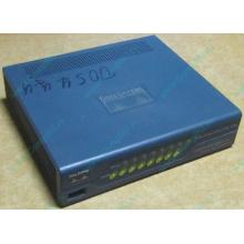 Межсетевой экран Cisco ASA 5505 НЕТ БЛОКА ПИТАНИЯ! (Ковров)